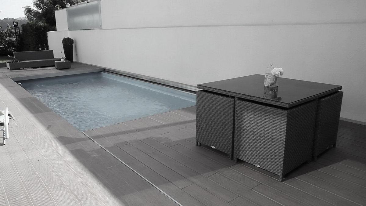 proruper_cobertura_piscina_deslizante